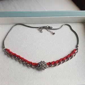 Jewelry - Super cute necklace
